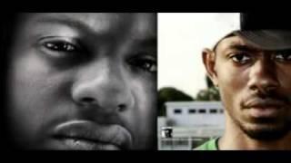 Kid Mc - O Porquê Da Investida Feat. MCK