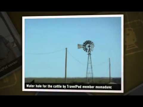 """""""Phoenix AZ to Alamogordo NM"""" Momadunc's photos around Alamogordo, United States (travel pics)"""