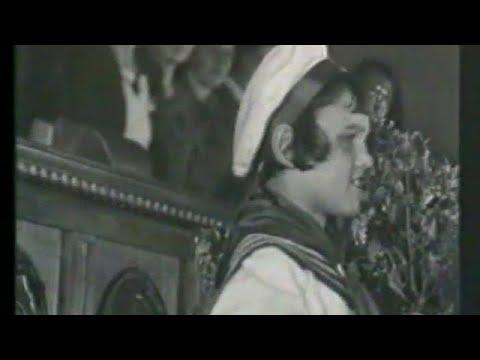 Документальные фильмы - Первые пятилетки или знамение о пяти перстах