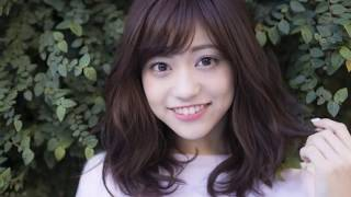 【大澤玲美】(おおさわ れいみ) 1993年5月8日生 グラビアアイドル、タ...