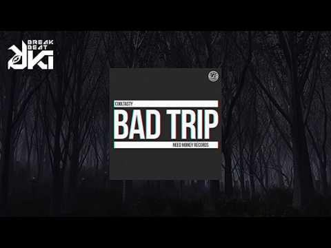 CoolTasty - Bad Trip (Original Mix) Need Money Records