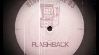 Slotmachine Allstars - Flashback (Hardtrance 1997)