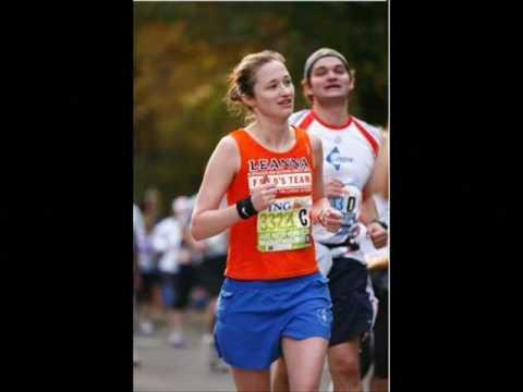 Marathon movie 08.wmv