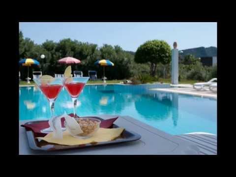 Hotel Corona *** Ischia