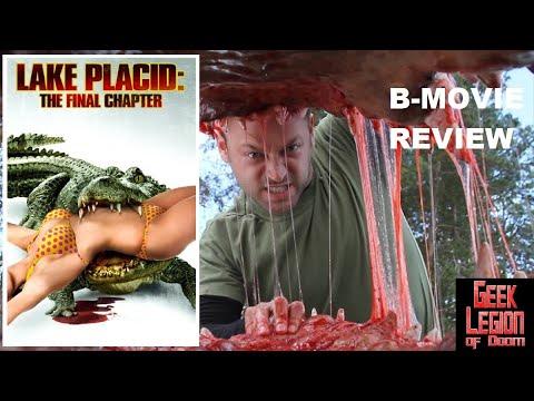 lake placid full movie instmank