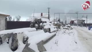 Ульяновцы устроили «войну» за чистоту улиц