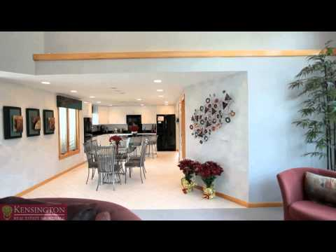 2 Thompson Road | Foxborough, Massachusetts real estate & homes