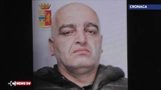 Rapina sventata a Reggio Calabria