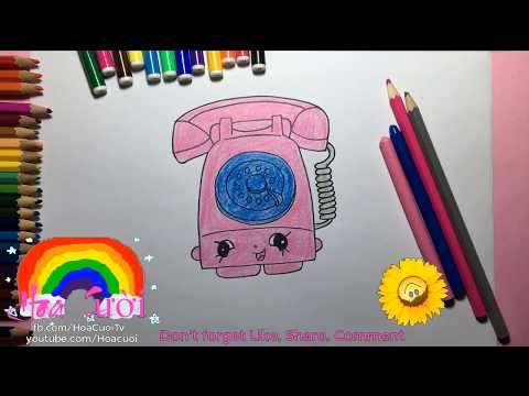 Latter-day Chatter: January Topic Coloring Pages | 360x480