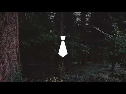 """AsaTheProdigy - """"ILooK"""" (Official Audio)"""