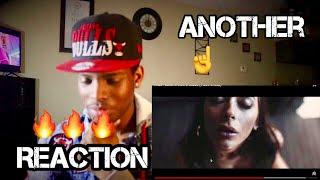 Khea - Loca ft. Duki & Cazzu (Video Oficial) - REACTION/REACCION
