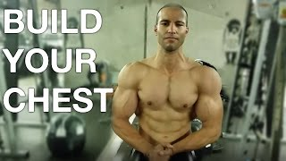 Build your Chest