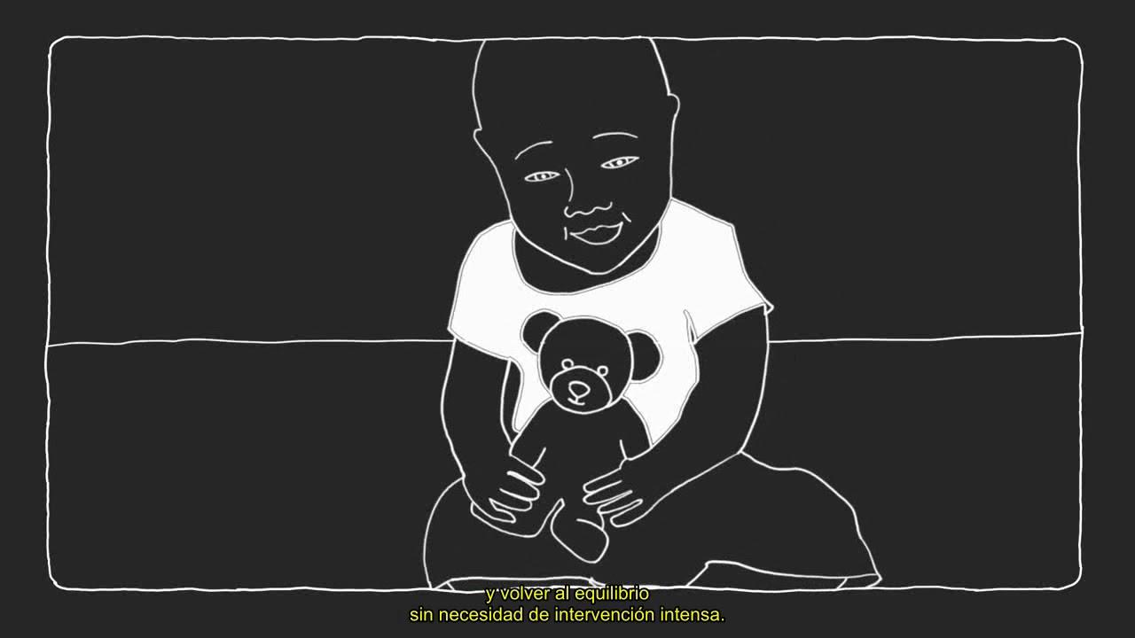 Inbrief Early Childhood Mental Health >> Inbrief Early Childhood Mental Health Youtube