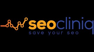 SEO in 2019 What is Search Engine Optimization? What's Worki…