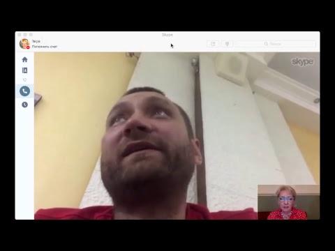 Военкор Олег Блохин из Сирии.Новости  и анализ