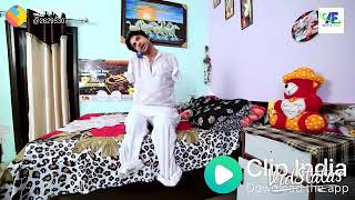 I saurabh love Gupta you Video