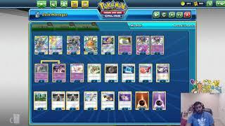malamar deck list video, malamar deck list clips, clip-site com