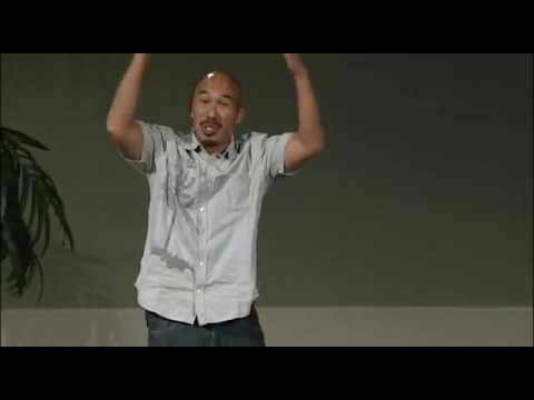 Francis Chan: Watching Out For Others