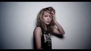 Bridgit Mendler - Miley Cyrus (Hurricane - Party In The U.S.A) Video