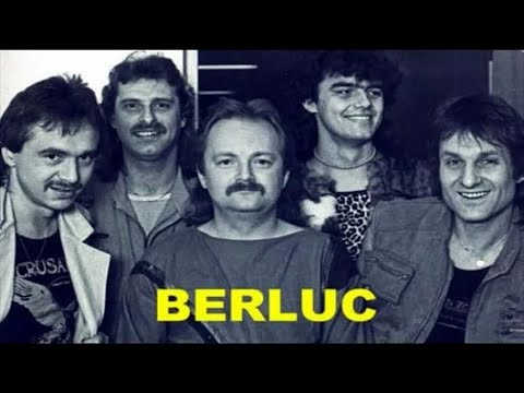 Berluc - Gradaus