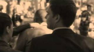 Tony&Ziva - Goodbye my lover (Ziva dies)