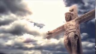 Những Hiện Tượng CÔNG GIÁO Chưa Có Lời Giải - HÀNH TRÌNH DÂN CHÚA