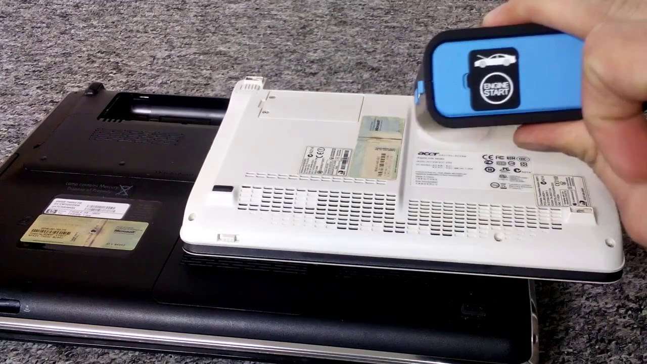 tote laptop akkus mit externer 19v powerbank betreiben akkulaufzeit