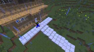Top 5 ways to troll your friend in minecraft