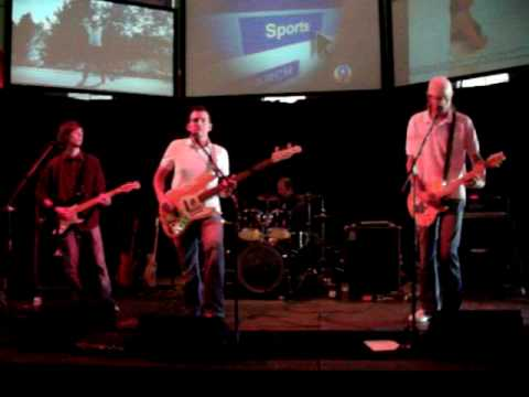 SKIVVY- i want candy live @ Midtown Sundries Lake Norman
