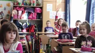 4. Szent Benedek Katolikus Általános Iskola - Celldömölk - Molnár Orsolya - 720p Thumbnail