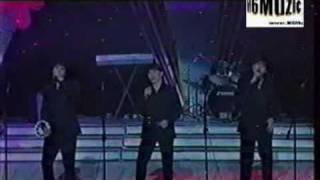 MuzART-Kel Zhanym