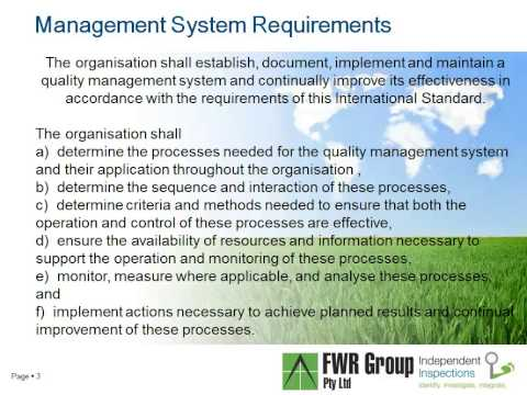 iso-14000-environmental-management-systems-(ems)-manual-guide-to-certification