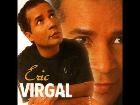 Eric Virgal - Gonaïves