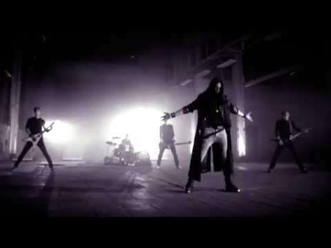 "VICTORIUS - ""Twilight Skies"" (Official Video)"
