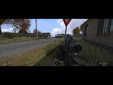 Project Awesome Operation Blue Eagle Chapter 2 Alpha SL POV