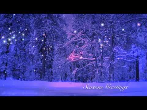 Seasons greetings free video background loop animation youtube seasons greetings free video background loop animation m4hsunfo