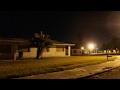 HAUNTED GHOST TOWN AT 3AM (OVERNIGHT)   OmarGoshTV