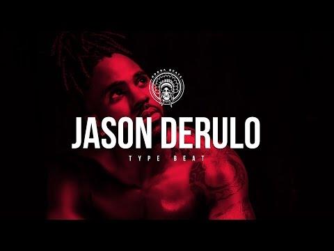〽️  Jason Derulo x Ty Dolla Sign | 2017 Type Beat |
