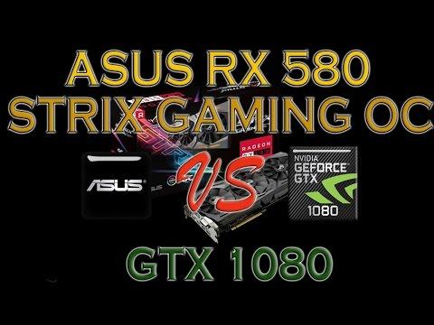 mining ethereum gtx 760