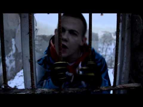 Czapi NPS - Stoprocent Pompuj Rap 4