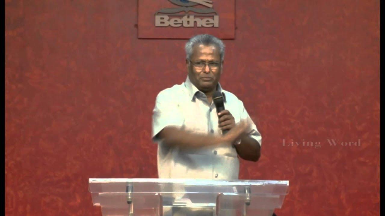 Malayalam Bible Study !!! 6th & 7th Period of Church - 08 !!! By: Rev.Dr. MA Varughese