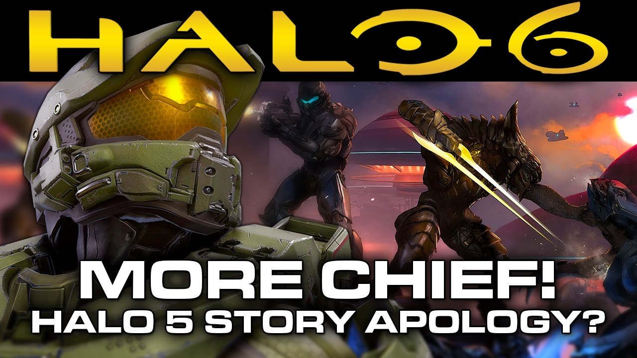 a report on the story halo Halo mythos: a guide to the story of halo [343 industries] on amazoncom free shipping on qualifying offers this official, comprehensive, authoritative guide to the halo universe, written in collaboration with 343 industries.