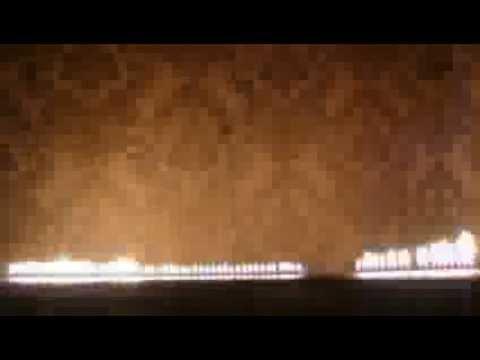 Видео Алюминиевая труба диам 20 мм