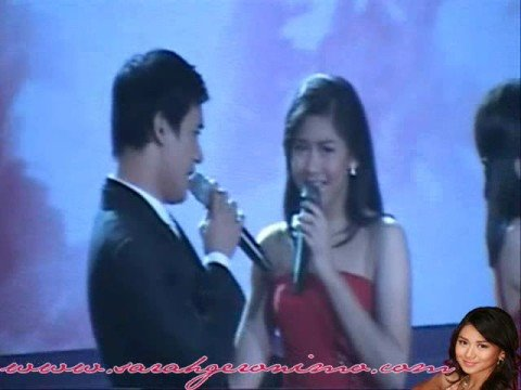 ASAP OffCam - 05Oct08 - GFO (with Erik) & Tribute to Charice