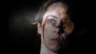 """FRANS BAK - """"The Killing"""" (BlackShine Mix)"""