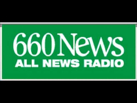 660 News Calgary Radio Commercial