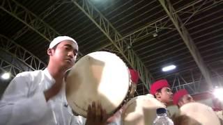 Video Rumus terbang Nganahi & Nikahi Lagu Syair Kemerdekaan Al Mubarok Qudsiyyah download MP3, 3GP, MP4, WEBM, AVI, FLV September 2017