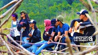 Gambar cover Seberkas Sinar Acoustic Pengamen Jos The Gendhot