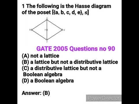 Tneb Ae Part 02 Physics Latices Mcq Vedio 03 Youtube