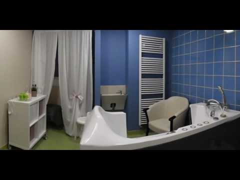 Balneotherapie Youtube
